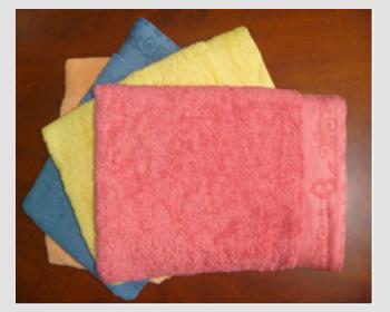 khăn khách sạn giá rẻ 2015
